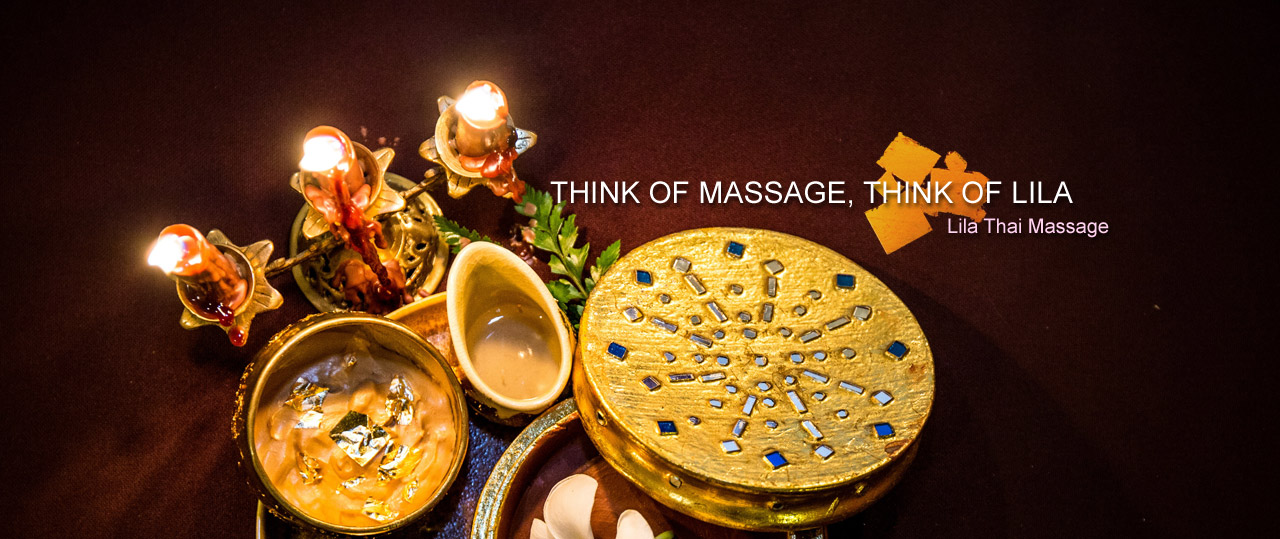 thai massage köpenhamn thai tantra massage